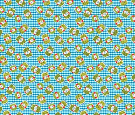 Rrrrpickles_pattern_2_blue_checks_final_shop_preview