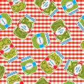 Rrpickles_pattern_2_final_shop_thumb