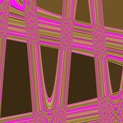 Leopard_pink_zig_zag_pattern_shop_thumb