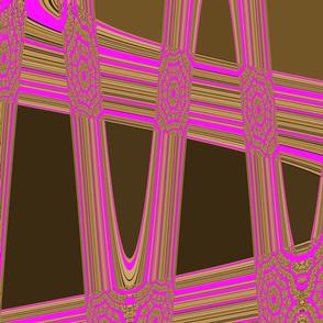leopard_pink_zig_zag_pattern