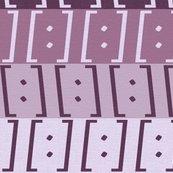 Rrrrbracket-pattern-violet-5x10_shop_thumb