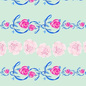 Vines___Roses_garland-ch