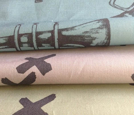 Rrcustom_x_fabric_in_taupe_comment_520891_preview