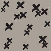 Rrcustom_x_fabric_in_taupe_shop_thumb