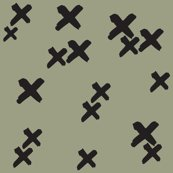 Rcustom_x_fabric_in_tactical_green_shop_thumb