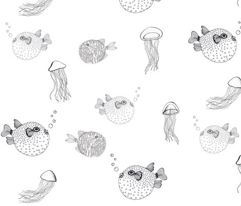 Rjellyfish_and_pufferfish_on_white_final_shop_preview