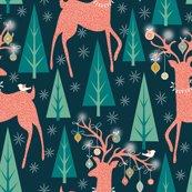 Rrrentry_ornaments_for_small_print-01_shop_thumb