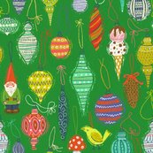 Ornaments_green_shop_thumb