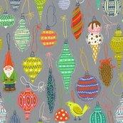 Ornaments_grey_shop_thumb