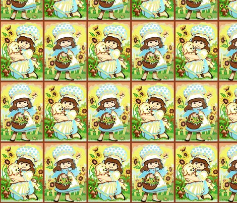 Spoonflower_42gg2_0_shop_preview