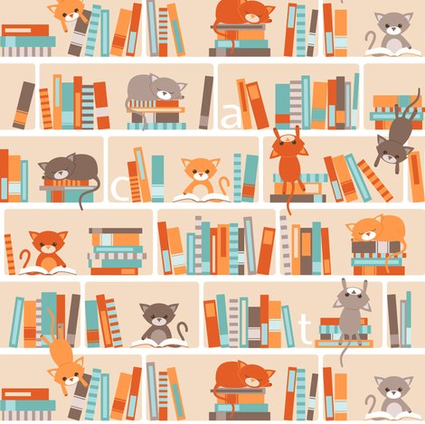 Rrrlibrarycats2_shop_preview