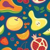 Fruit_pattern_shop_thumb