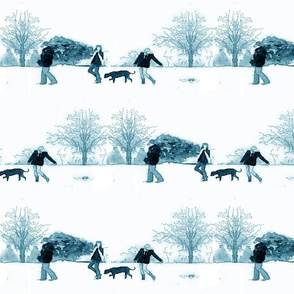 Winter_scene-ed