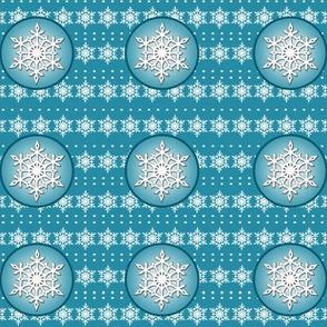 snowflakesballs