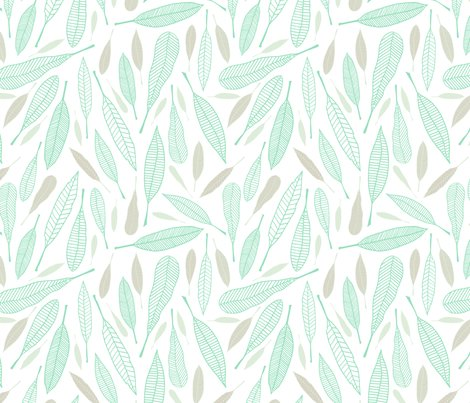 Rfeathers_in_mint-01_shop_preview