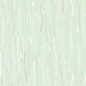 Shards (Serene)