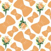 Rrbowties_and_boutonnieres_2_shop_thumb
