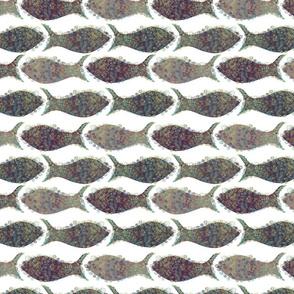 Fish_square-white