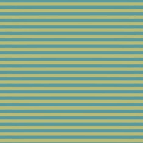 stripes-01 fabric by danidesign on Spoonflower - custom fabric