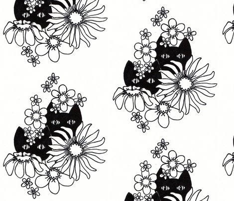 Rrrbw_cats_n_daisies_200_002_shop_preview