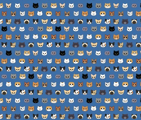Rrhappycats-pattern2_shop_preview