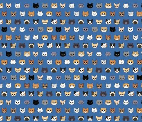 Rrhappycats-pattern2_shop_preview