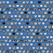 Rrhappycats-pattern2_shop_thumb