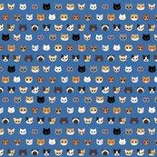 Rrhappycats-pattern2_shop_thumb