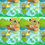 Rspoonflower_48gg2_shop_thumb