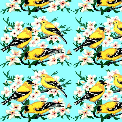 Rrrspoonflower_3ttt_shop_preview