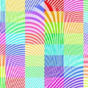 lines_and_blocks_bright_colors