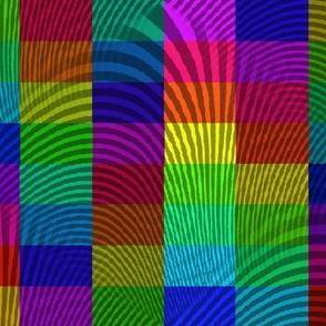 blocks_and_lines_darker