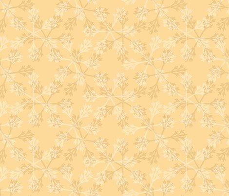 Snowflakes_sunlight_shop_preview