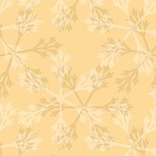 Snowflakes_sunlight_shop_thumb