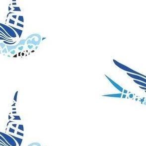 swallow-family-hope-love
