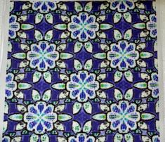 Rrrroyal_blue_velvety_floral_comment_549034_thumb