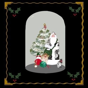 Christmas_pillow_panel_on_black