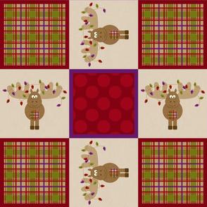 Moose_Squares_Pattern