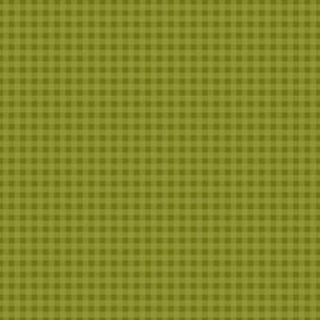 ginghamgreen
