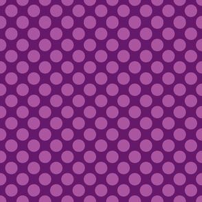 Purple_Dot_Paper