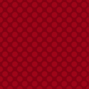 Red_Dot_Paper