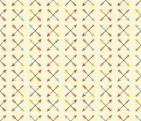Fabric_bold_arrows_shop_preview