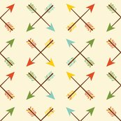 Fabric_bold_arrows_shop_thumb