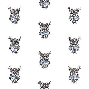 Blue_Owl_Design