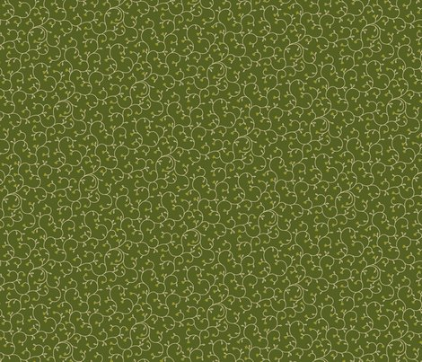 Baby-tears-vine5fabric-moss2_shop_preview