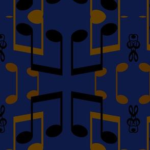 lammy1's letterquilt