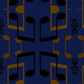 lammy1's letterquilt-ed-ed-ed