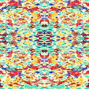 lluvia_de_colores_-_Copy