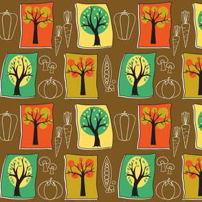 Scandi_trees_veg_brown_large