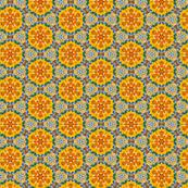 Portofino Pattern